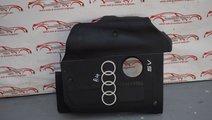 Capac motor Audi A4 B6 1.8T