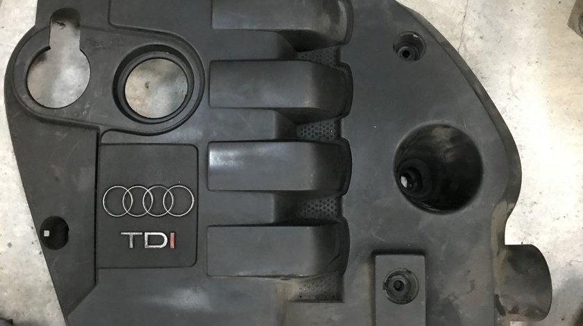Capac motor Audi A4 B6 1.9 TDI AWX AVF 2001 2002 2003 2004