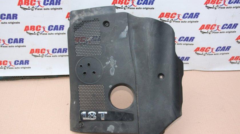 Capac motor Audi A4 B6 8E 2000-2005 1.8 T 058103724AC