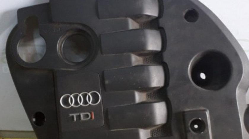 Capac motor Audi A4 B6 (8E) - (2000-2005) 1.9 TDI 038103925
