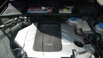 Capac motor Audi A4 B7 8E S-line 3.0Tdi V6 model 2...