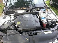 Capac motor AUDI A4 B8 2.0 TDI CAG 2009 2010 2011