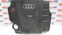 Capac motor Audi A4 B8 8K 2.0 TDI cod: 03L103925P ...
