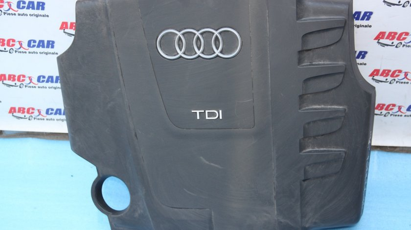 Capac motor Audi A4 B8 8K 2.0 TDI cod: 03L103955L model 2012