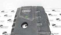 Capac motor Audi A4 B8 / A5 1,8tfsi / 2,0Tfsi cod ...