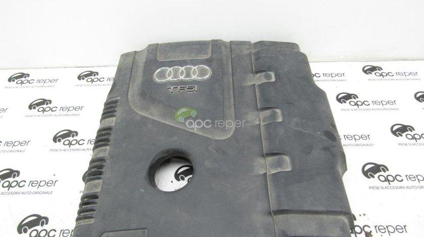Capac motor Audi A4 B8 / A5 1,8tfsi / 2,0Tfsi cod 06J103925L