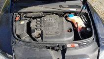 Capac motor AUDI A6 4F Facelift 2.0 TDI CAG 2009 2...