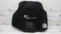 Capac Motor Audi A6 4G / A7 / A5 8T / A4 8K - V6 T...