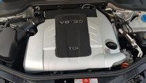 Capac motor AUDI A8 3.0 TDI 2005 2006 2007 2008