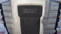 Capac motor Audi A8 4h q7 vw touareg 7p 4.2tdi v8 ...