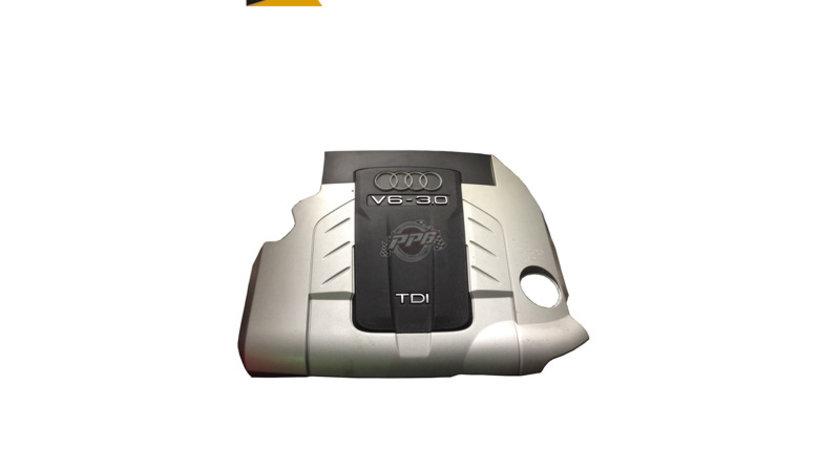 Capac Motor Audi A8 D3 4E 3.0 TDI ASB an 2003 - 2010