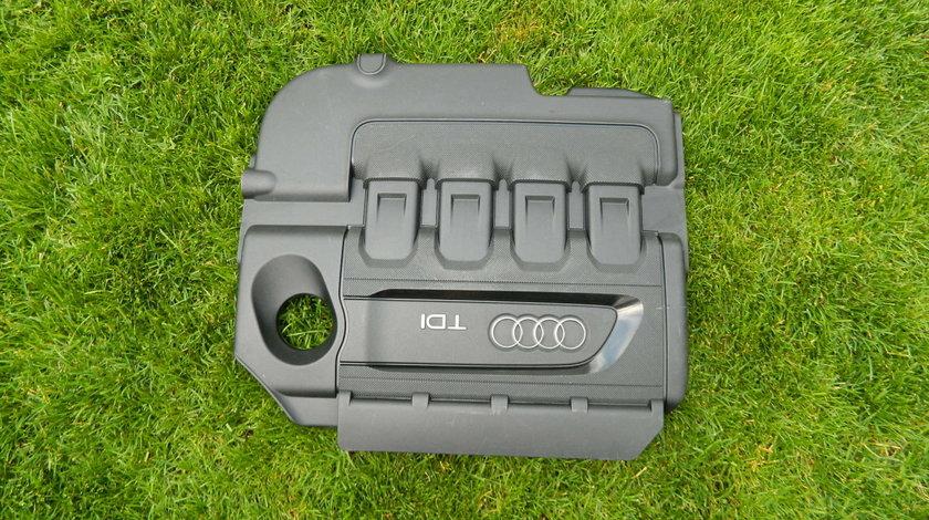Capac motor Audi Q2,Q3 ,A3 ,TT 1,6tdi 2..0tdi cod 04L103925R