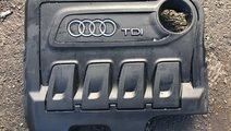 Capac motor Audi Q3 2.0 TDI CFF CFG 2011 2012 2013...