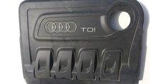 Capac motor Audi Q3 2.0TDI 03L103925S