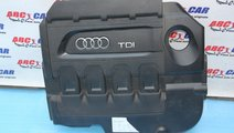 Capac motor Audi Q3 8U 2.0 TDI cod: 04L103925L mod...