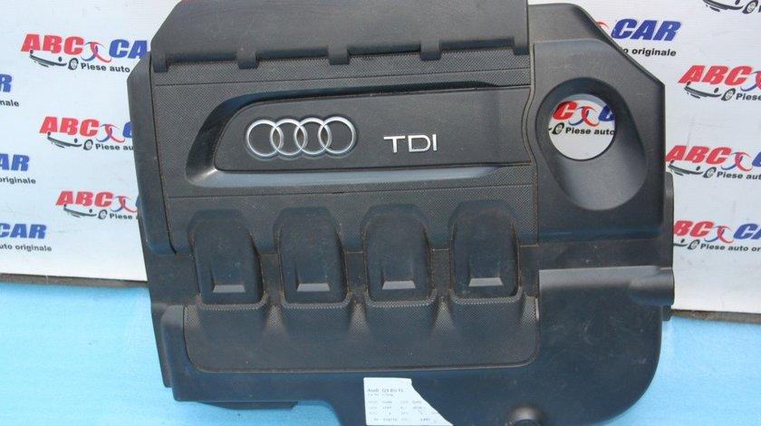 Capac motor Audi Q3 8U 2.0 TDI cod: 04L103925L model 2016
