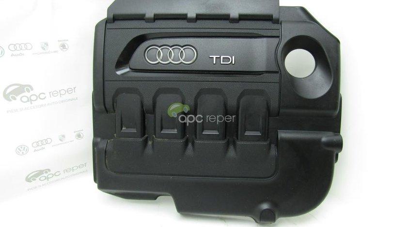 Capac Motor Audi Q3 - cod: 04L103925L