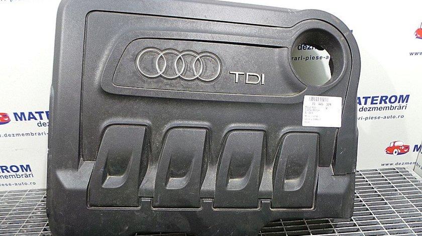 CAPAC MOTOR AUDI Q3 Q3 2.0 TDI - (2011 None)