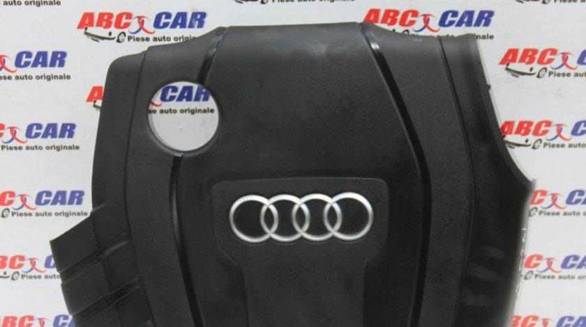 Capac motor Audi Q5 8R cod: 03L103925AB model 2014