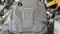 Capac motor AUDI Q5 8R Facelift 2.0 TDI CSU CNH 20...