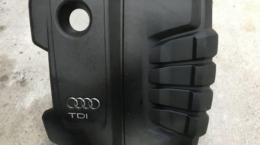 Capac motor AUDI Q5 FY 2.0 TDI 2017 2018