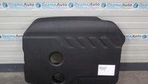 Capac motor, AV6Q-6N041-A, Ford Focus 3, 1.6tdci