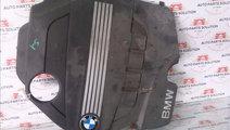 Capac motor BMW 1 (E81;E87)