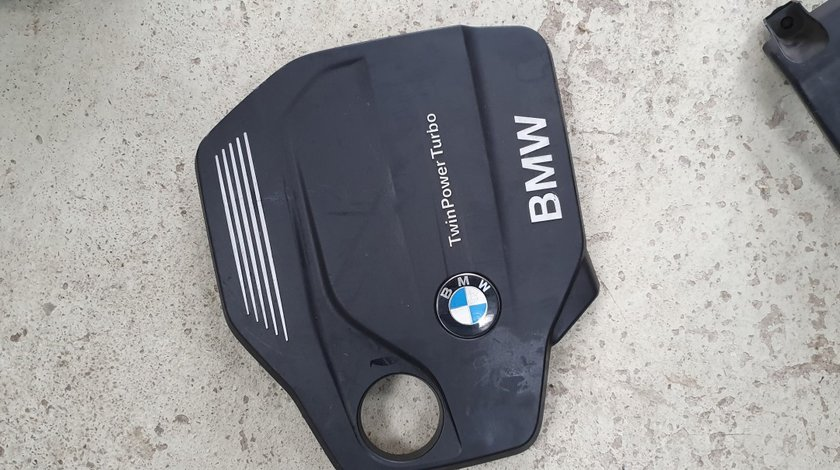 Capac motor BMW 2.0D B47D20A F20 F30 F34 F25 F26