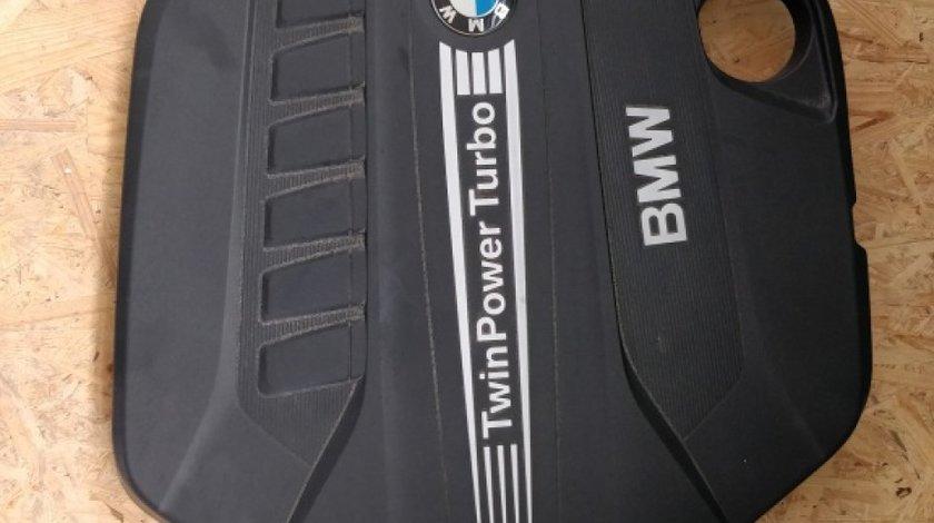 Capac motor BMW 3.0D // 3.5D // 4.0D F10 // F11 // F07 // F06 // F12 // F13 // F01 // F25 // F15 //
