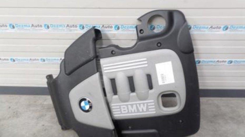 Capac motor Bmw 3, E46, 7787132, 7787330