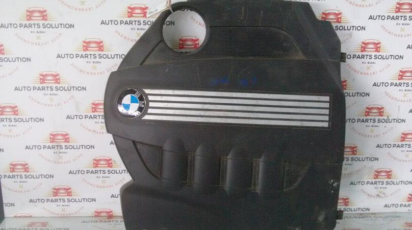 Capac motor BMW 3 (E90) 2005-2011