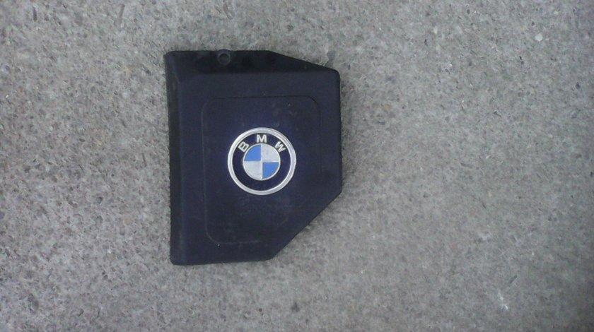 CAPAC MOTOR BMW 316i E36, 1.6 BENZINA, FAB. 92