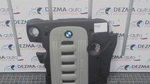 Capac motor, Bmw 5, 3.0d