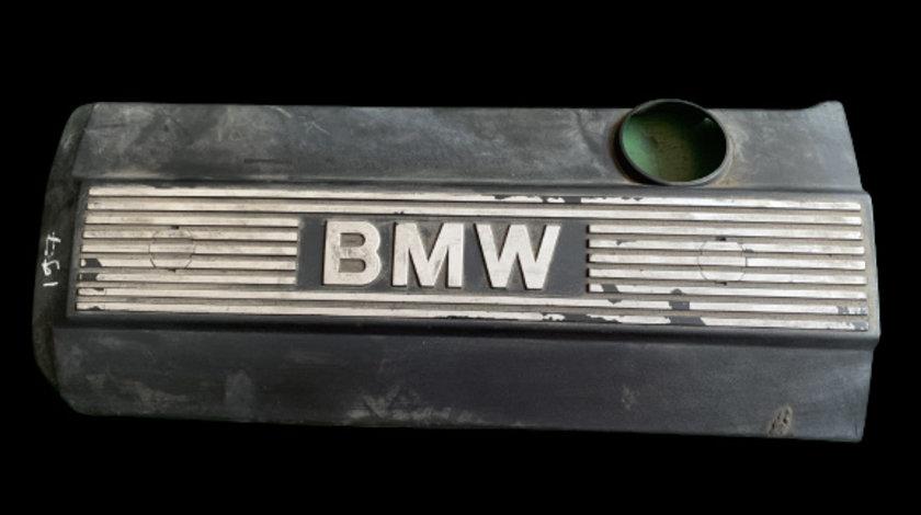 Capac motor BMW 5 Series E39 [1995 - 2000] Sedan 4-usi 523i AT (170 hp) SE 2.5i