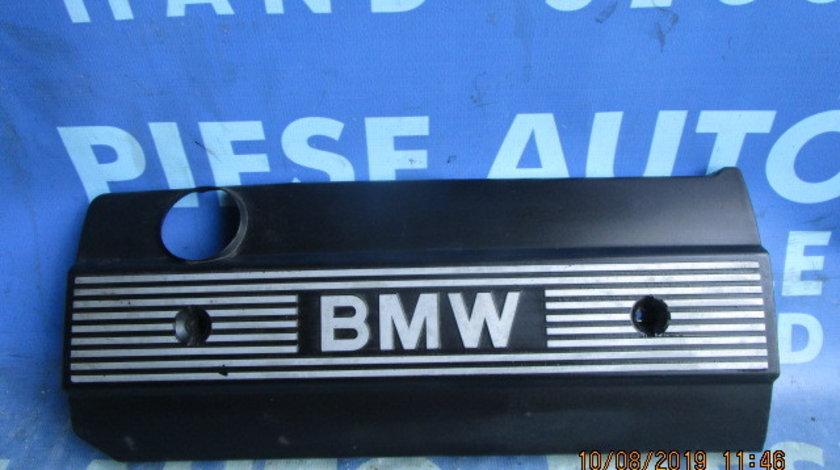 Capac motor BMW E36 320 2.0i M50;  17381730 // 1738174