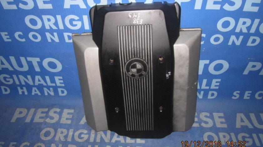 Capac motor BMW E38 730i; 1702050