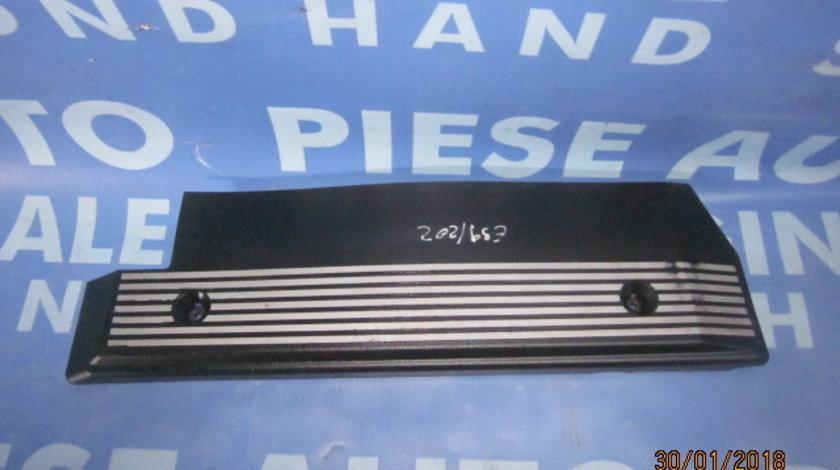Capac motor BMW E39 ;  170740