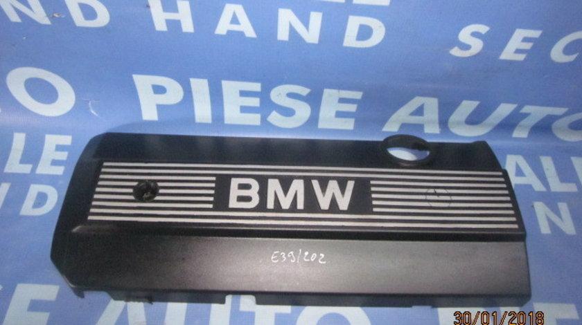 Capac motor BMW E39 ;  1710781