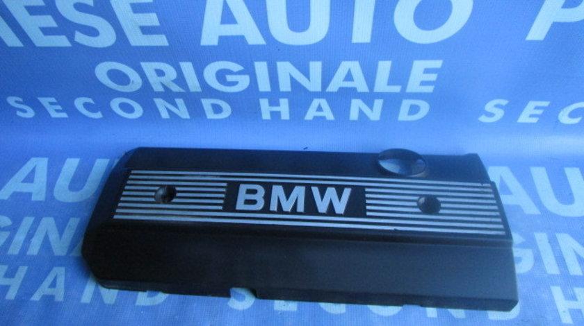 Capac motor BMW E39; 1748633