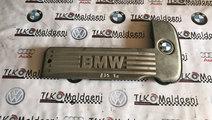 Capac motor BMW E39 seria 5 2002