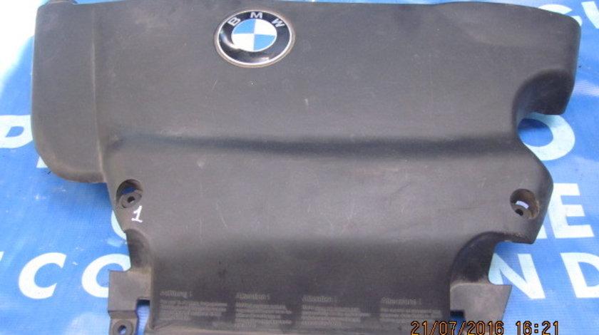 Capac motor BMW E46: 13.71-2 247 408