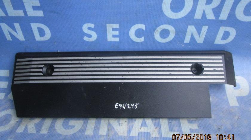 Capac motor BMW E46;  1707404