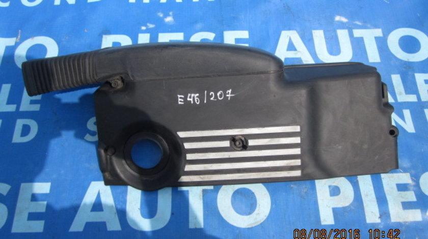 Capac motor BMW E46  :2249926
