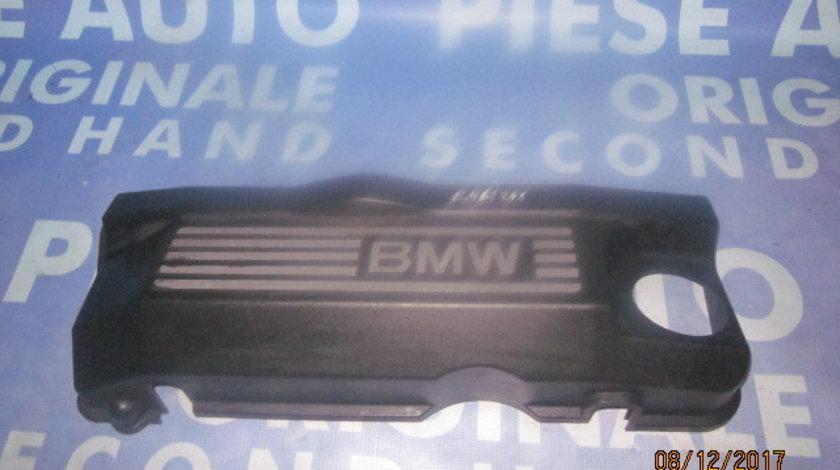 Capac motor BMW E46 318i ; 7504889//7507022