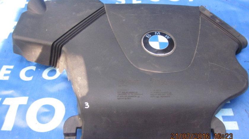 Capac motor BMW E46: 7 508 711
