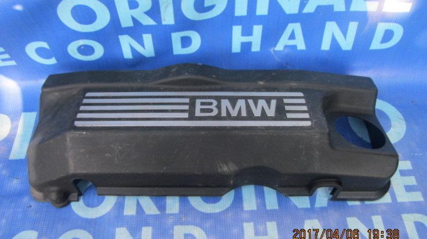 Capac motor BMW E46 :7504889