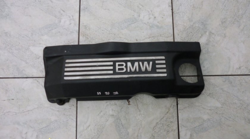 Capac motor BMW E46