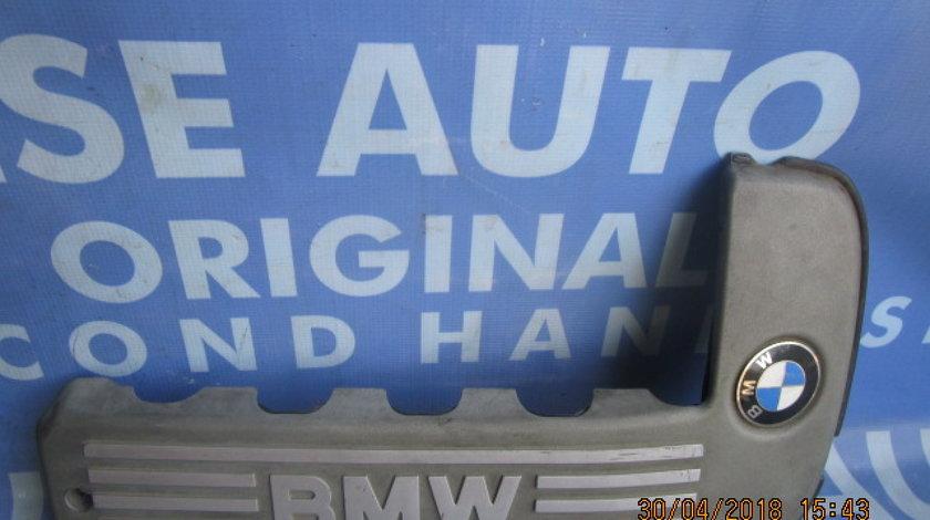 Capac motor BMW E53 X5 3.0d ; 14489001