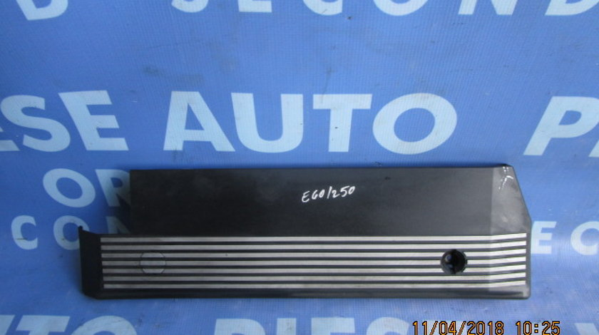 Capac motor BMW E60 ;  1707404 (fisurat)