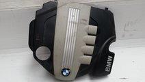 Capac motor BMW E60 2,0 lci 11147797410